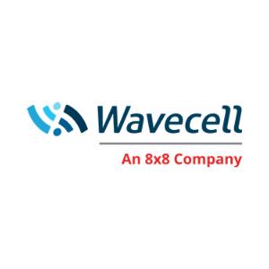 freelance-b2b-saas-content-writer-singapore-wavecell