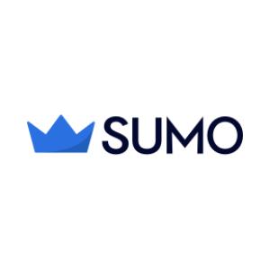 freelance-b2b-saas-content-writer-singapore-sumo
