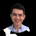 "alt=""freelance-b2b-saas-content-writer-singapore"""