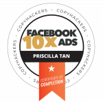 Copy of 10x Facebook Ads Badge (5) (1)