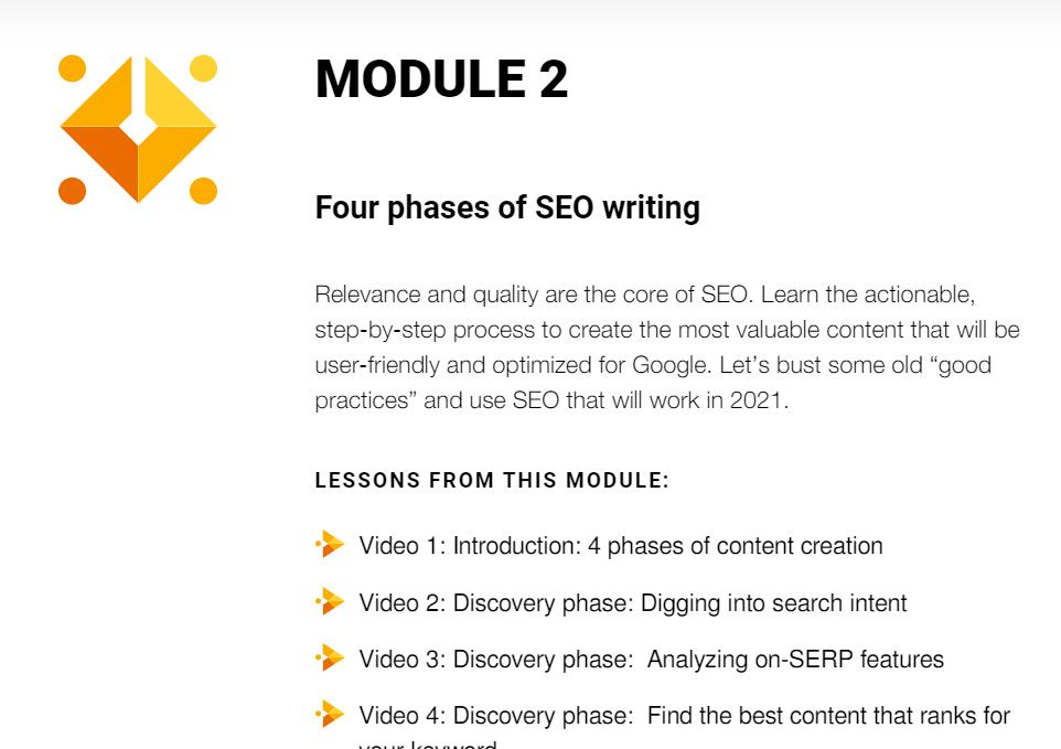 "alt=""surfer-seo-writing-masterclass-module-2"""